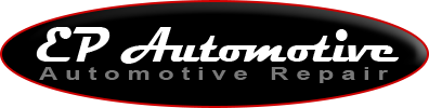 EP Automotive - Auto Repair & Auto Maintenance Services in West Frankfort, IL -(618) 932-3989